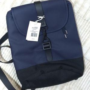 Rains backpack NWT